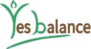 Yesbalance